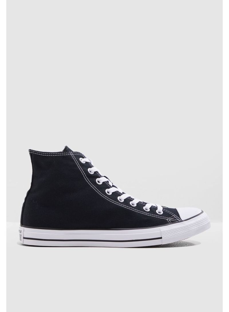 Shop CONVERSE Chuck Taylor All Star Shoes online in Dubai, Abu Dhabi and  all UAE