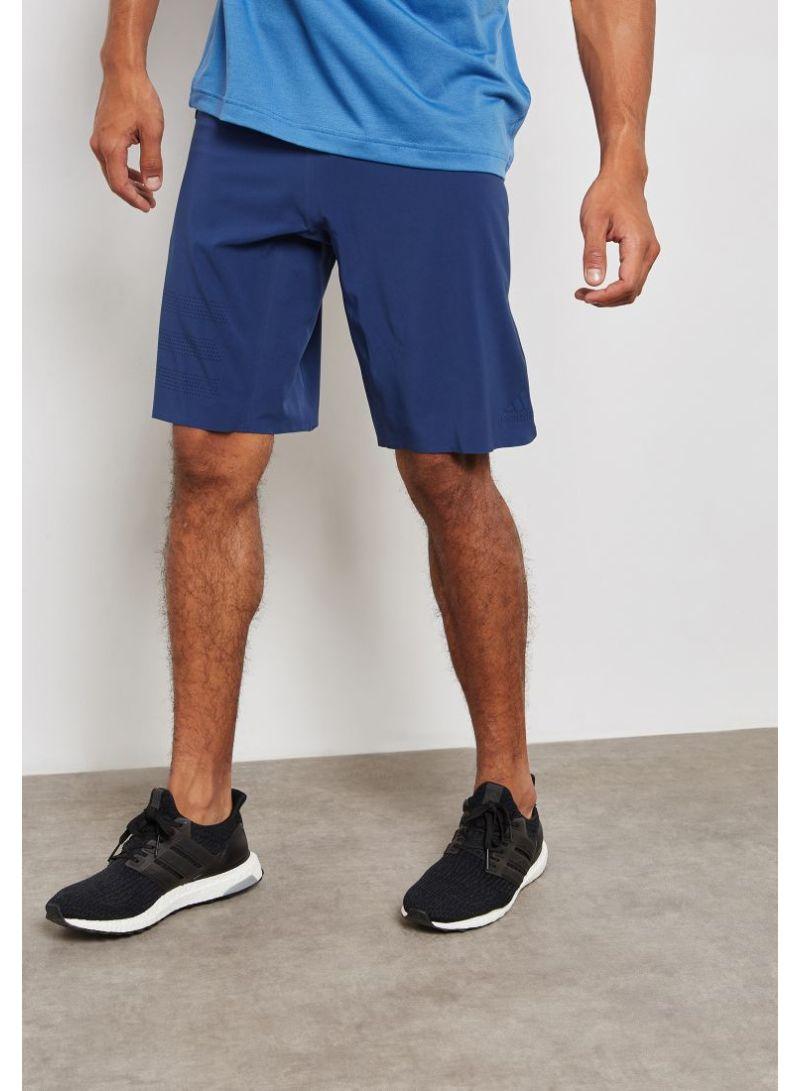 adidas elite shorts