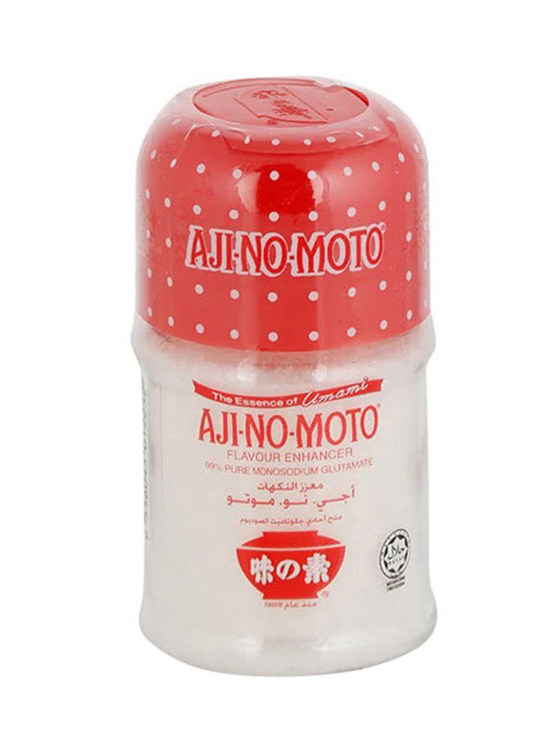 Aji No Moto 70g