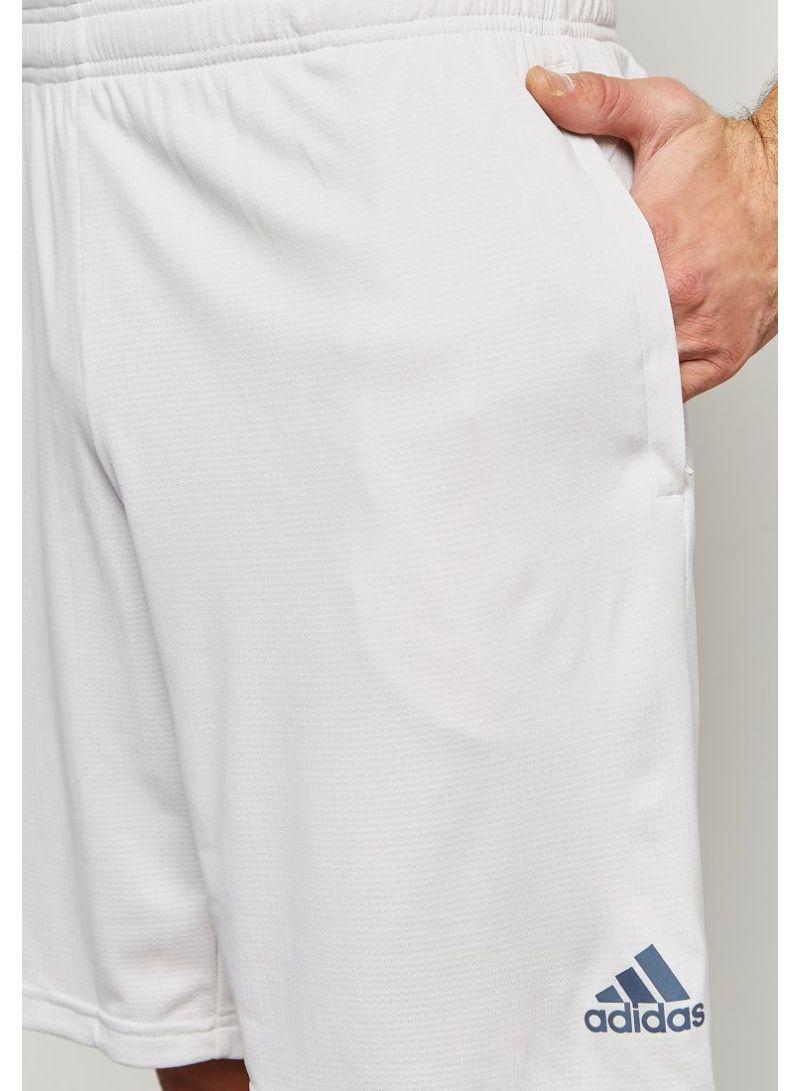 adidas 4krft climacool shorts
