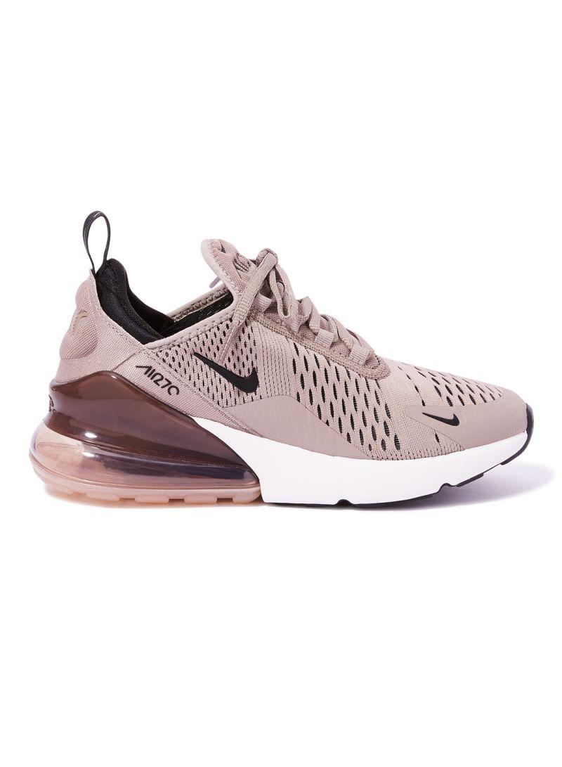 Nike Men Shoes UAE Online Shopping App 2018 | SIVVI UAE