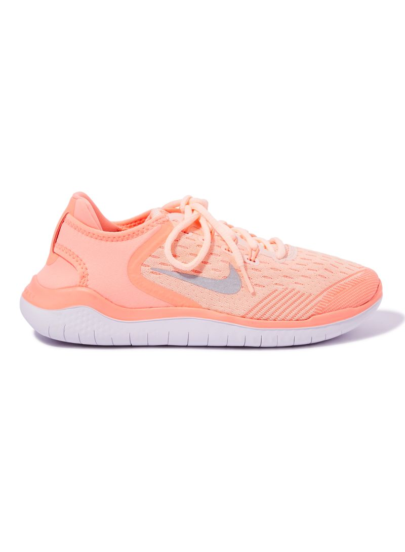 hot sales 10e76 4b800 Shop Nike Free RN 2018 Trainers online in Dubai, Abu Dhabi and all UAE