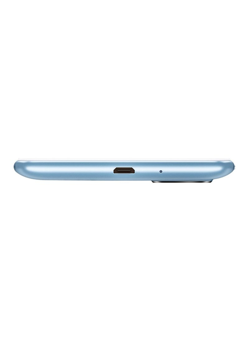 Shop Xiaomi Redmi 6A Dual SIM Blue 16GB 4G LTE online in Dubai, Abu Dhabi  and all UAE