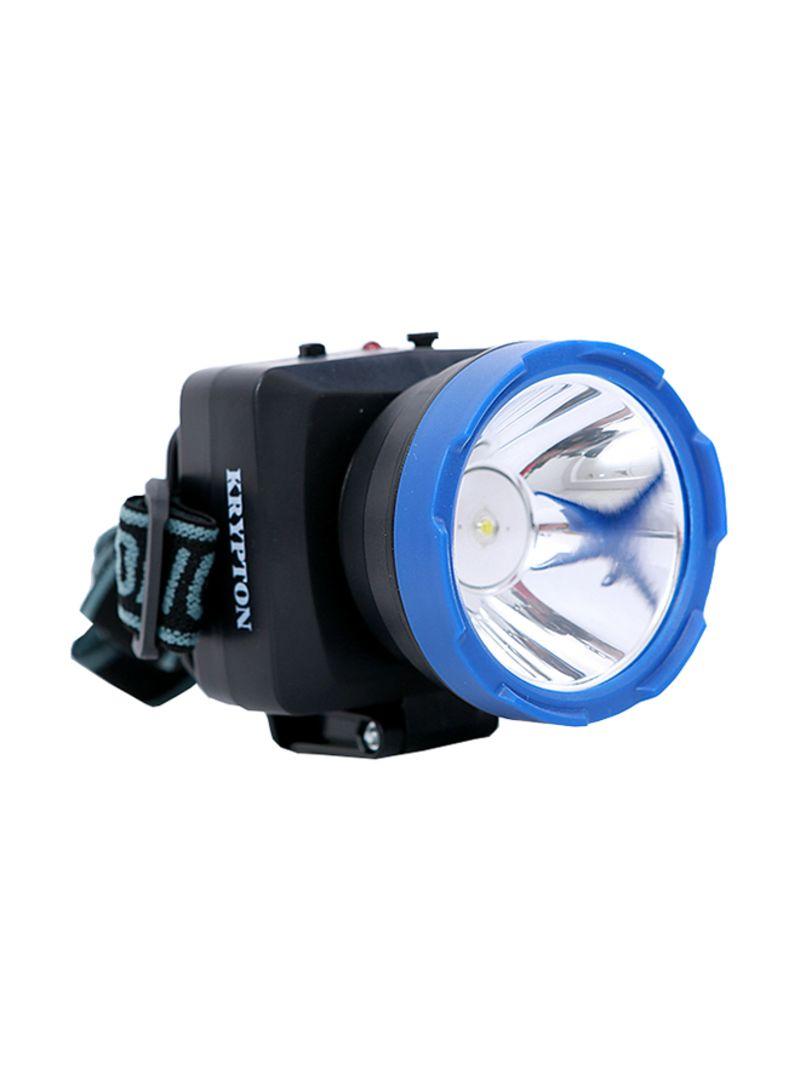Led Bulb 7w B22 3000k A60 Warm White 7 Watts Price In Uae