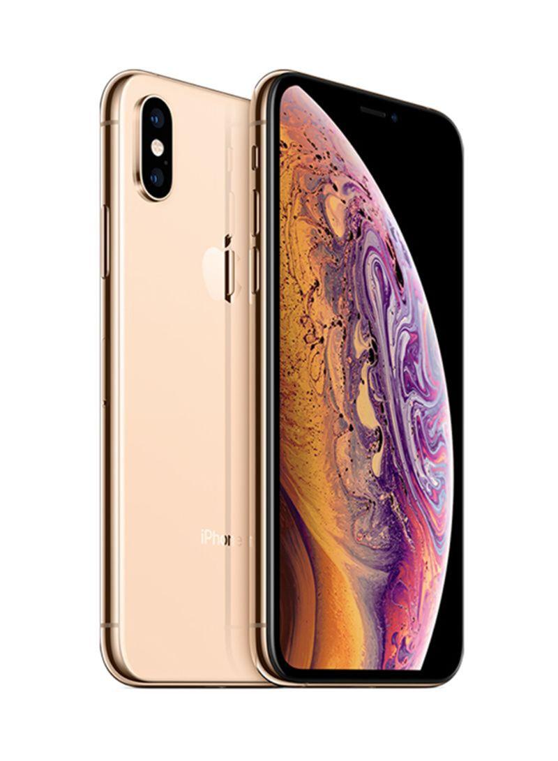 Apple IPhone Xs Price Online in Dubai, February, 2021 ...