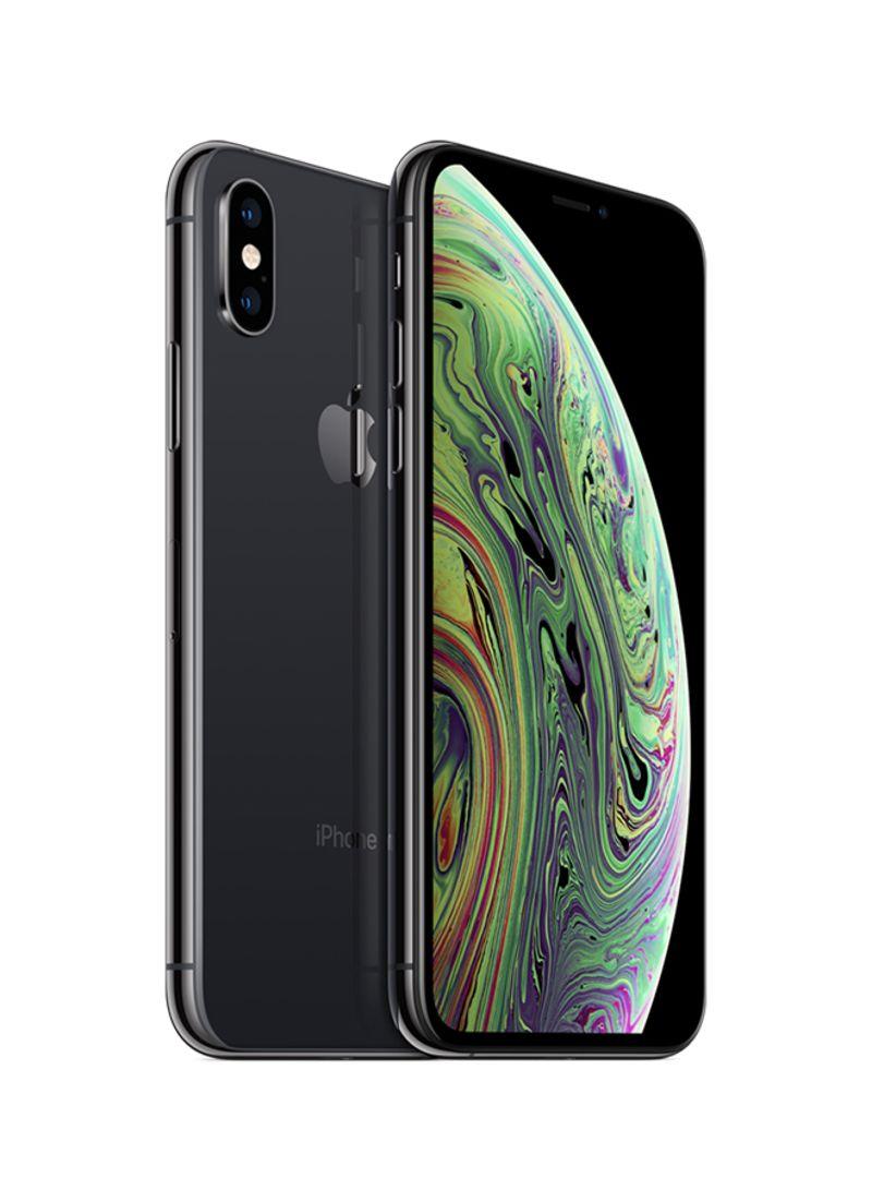 Apple IPhone Xs Max Price Online in Dubai, April, 2021 ...