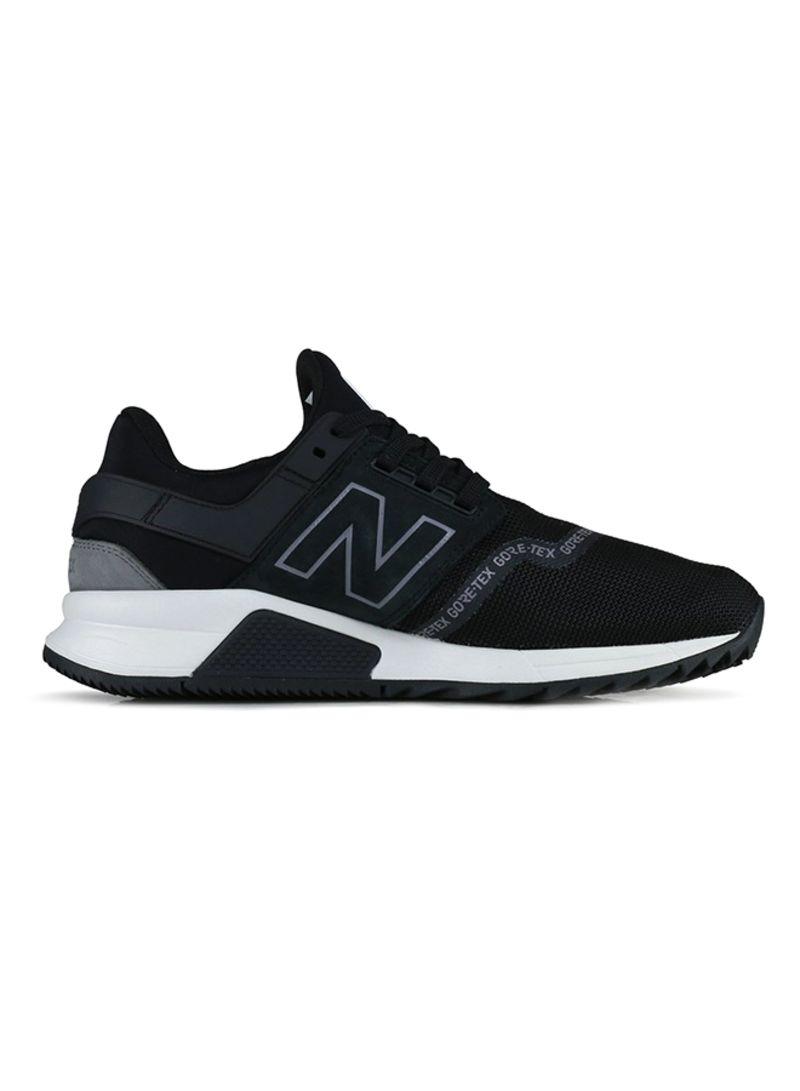 Lifestyle Mode De Vie Athletic Shoes