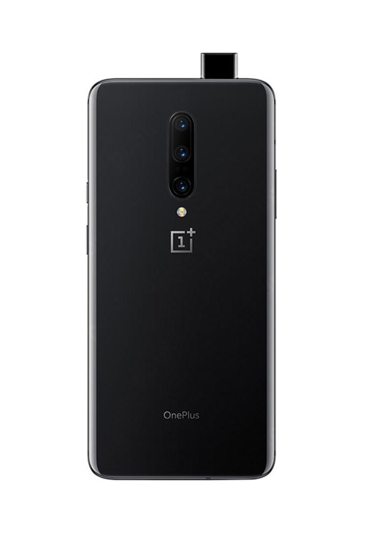 تسوق ون بلس و7 Pro Dual SIM Mirror Grey 128GB 6GB RAM 4G LTE أونلاين في  الإمارات