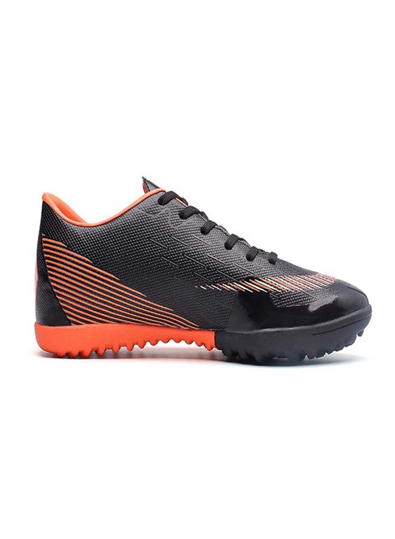 Shop Husk'sWare Professional Football Soccer Shoes online in