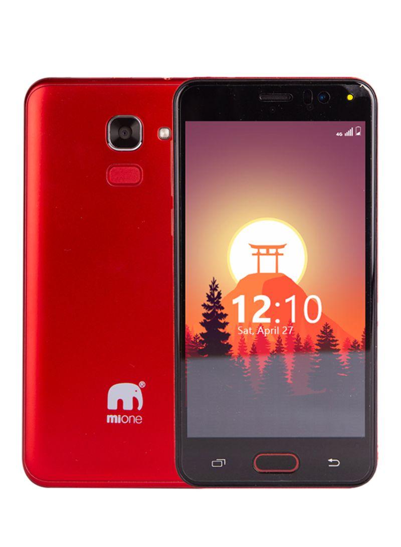 Mione Mobile
