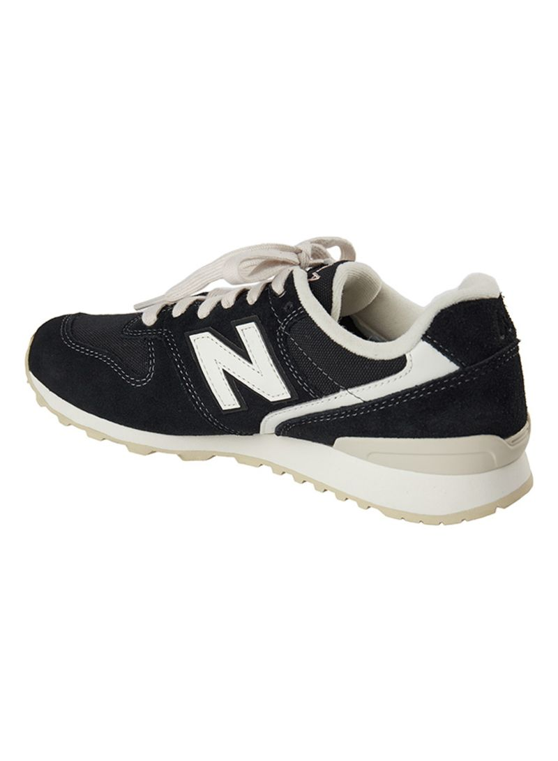 Shop New Balance Classics Traditionnels Shoes online in Dubai, Abu Dhabi and all UAE