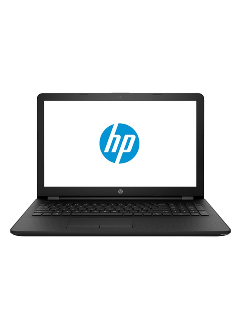 15-bs151nia Laptop With 15.6-Inch Display, Core i3 Processor