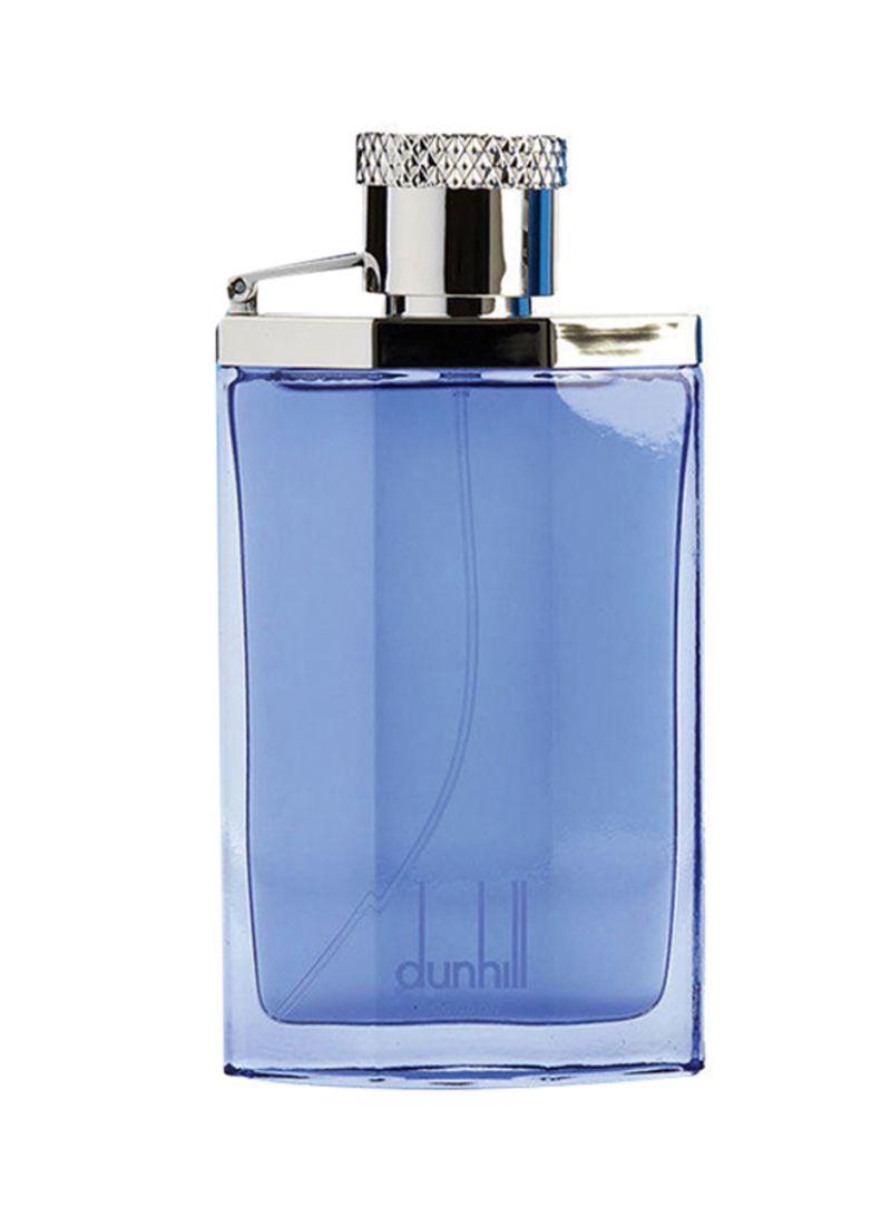 e47b364d8 otherOffersImg_v1558694780/N19151018A_0. Alfred Dunhill. Desire Blue EDT 100  ml