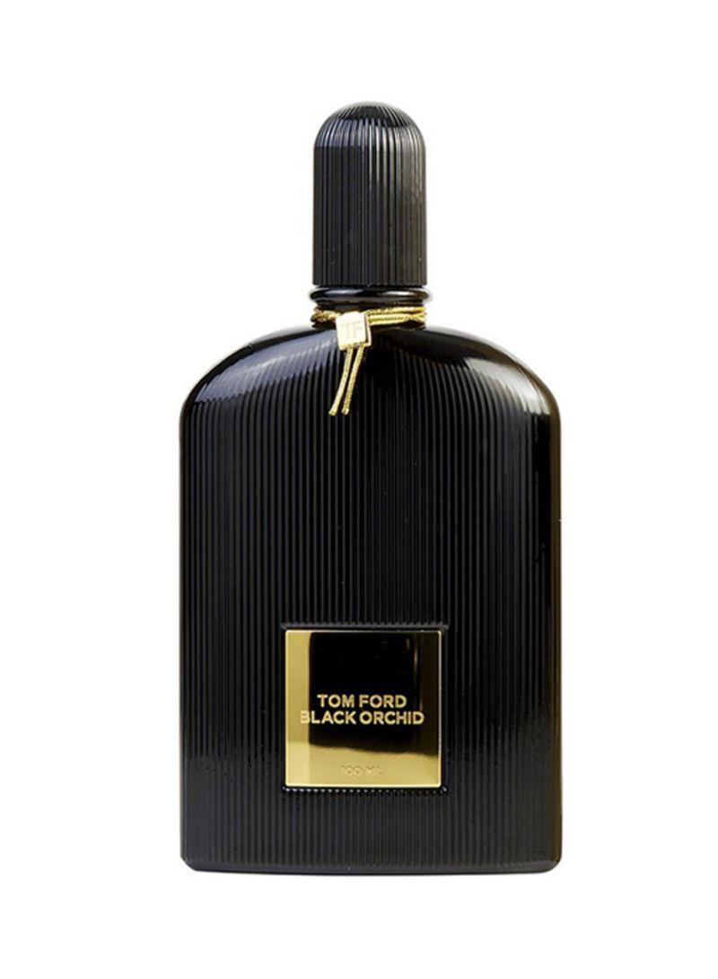 d77b268de Shop TOM FORD Black Orchid EDP 100 ml online in Dubai, Abu Dhabi and ...