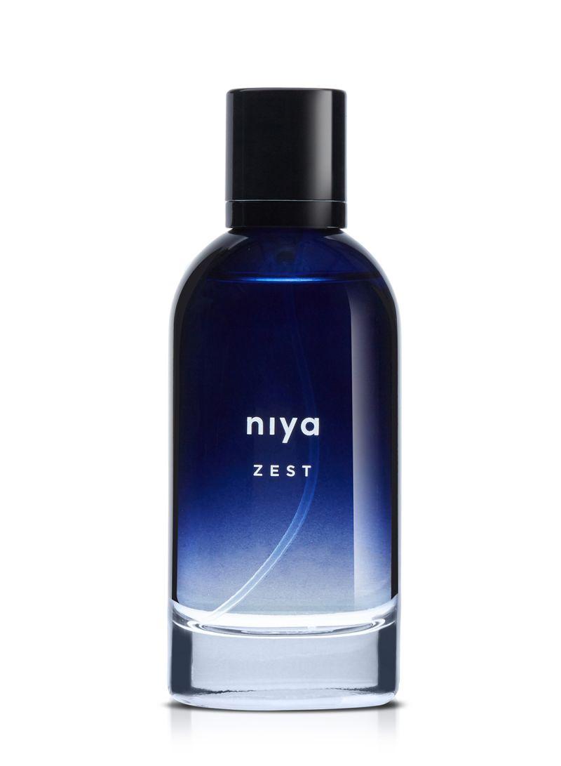 de8651e70 Shop Niya Zest (Amber Musk) EDP 100 ml online in Dubai, Abu Dhabi ...