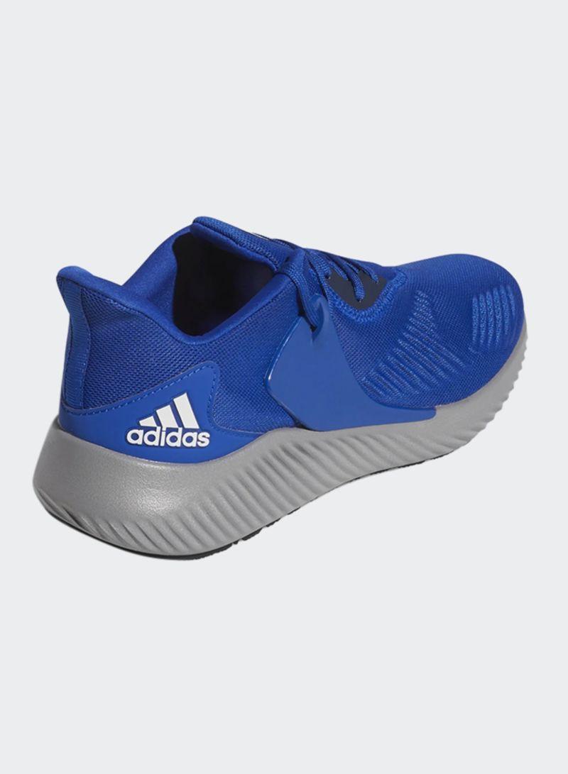 Shop adidas Alphabounce RC 2.0 Shoes