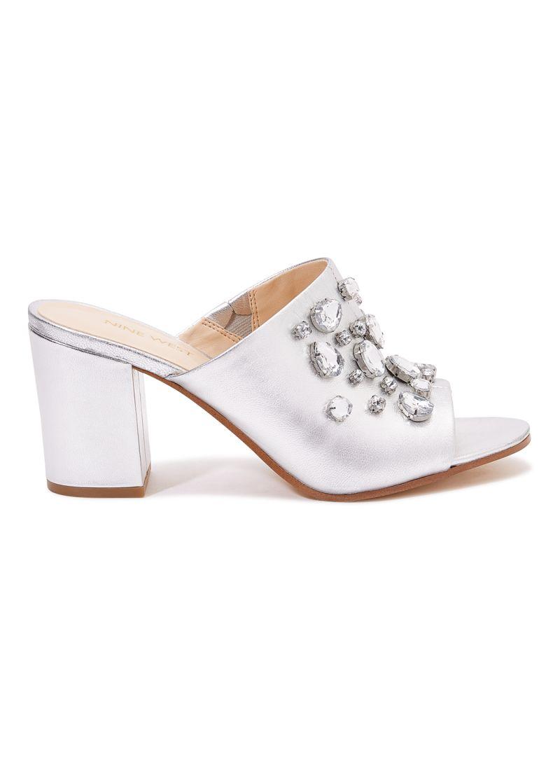 2b6b4036c14 Shop Nine West Gretten Sandals online in Dubai, Abu Dhabi and all UAE