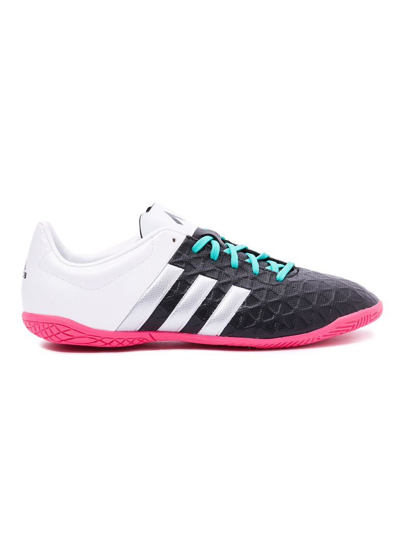 huge discount 23a19 a3b5d Shop adidas ACE 15.4 IN Shoes online in Riyadh, Jeddah and all KSA
