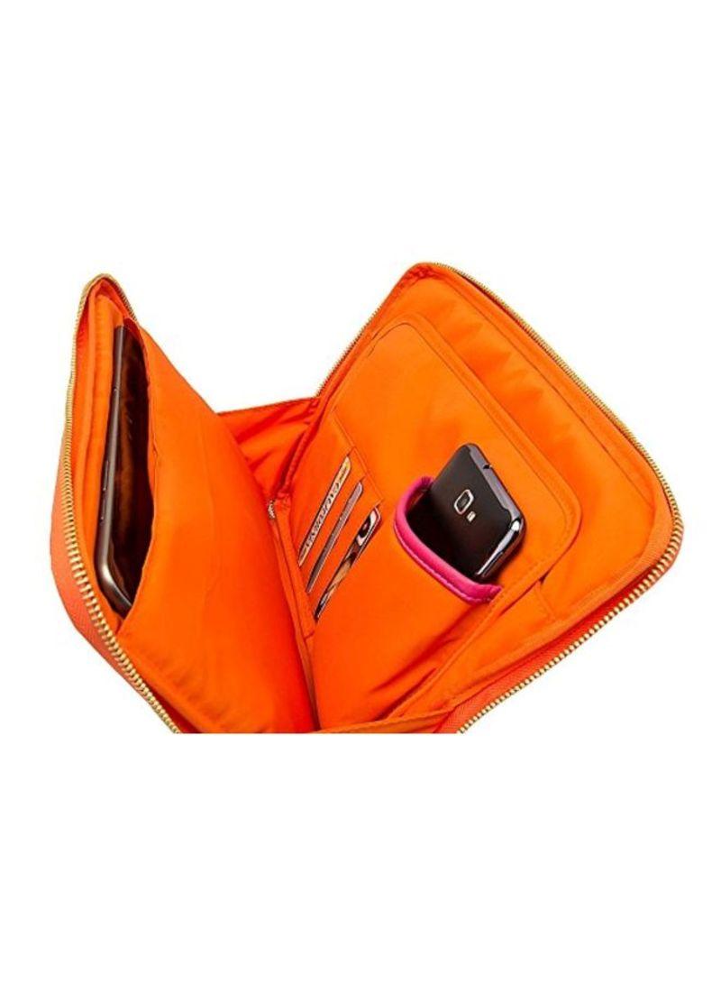 "Carry Bag Sleeve Case For 11/"" 12/"" 13/"" TOSHIBA SATELLITE PORTÉGÉ Notebook Laptop"