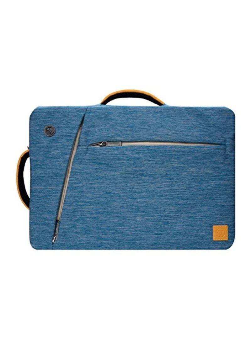 Carrying Bag For Microsoft Surface Pro