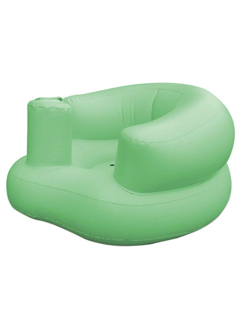Strange Shop Generic Baby Bath Sofa Online In Dubai Abu Dhabi And Machost Co Dining Chair Design Ideas Machostcouk