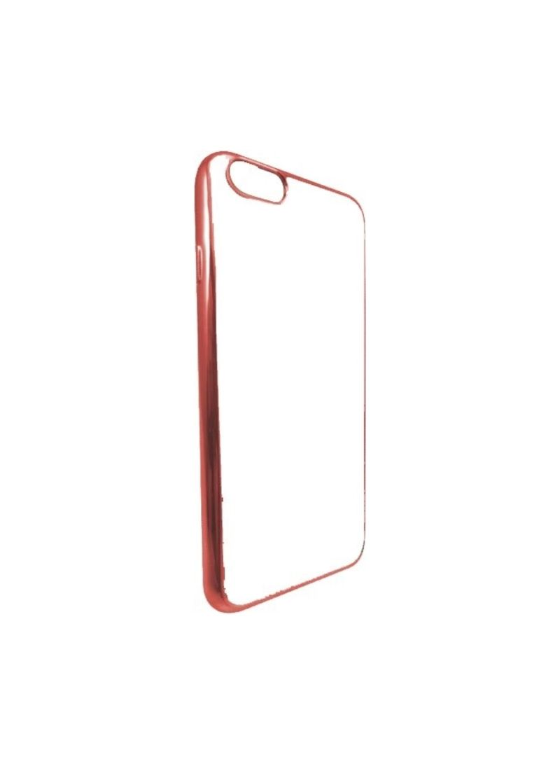 Shop My Candy Protective Case Cover For Apple iPhone 7 Plus/8 Plus Rose  Gold online in Dubai, Abu Dhabi and all UAE