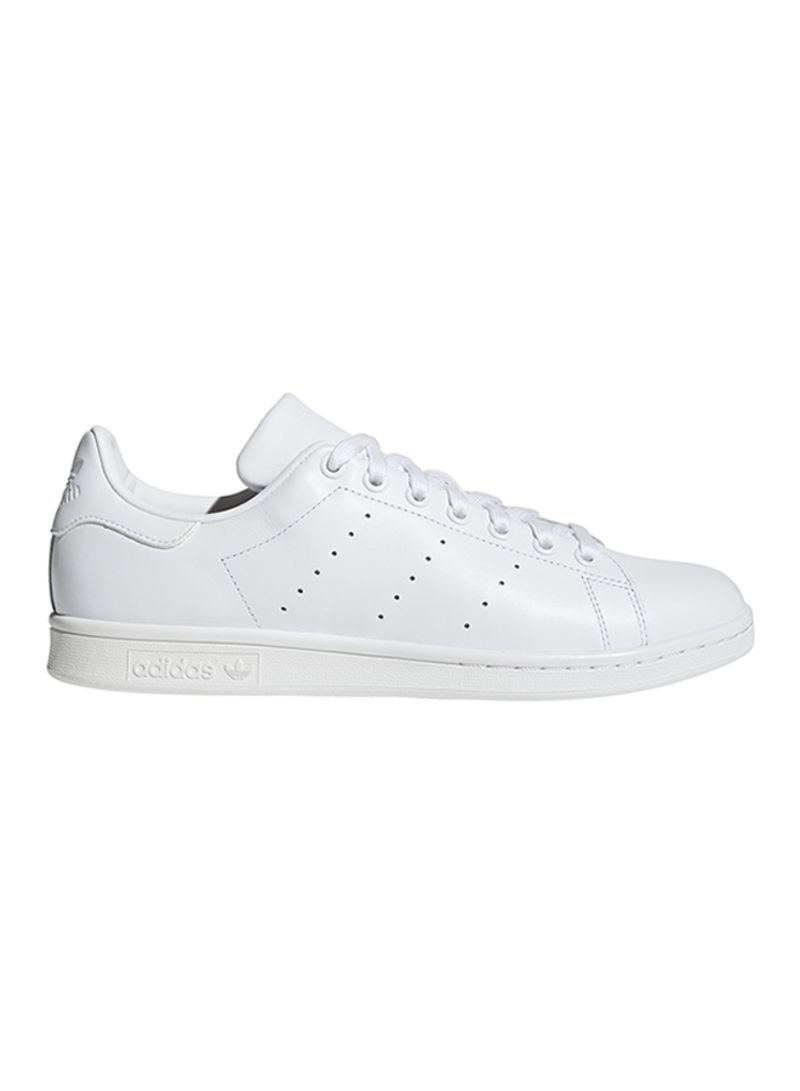 online store 684f6 506ee Shop adidas Originals Stan Smith Shoes online in Dubai, Abu Dhabi and all  UAE