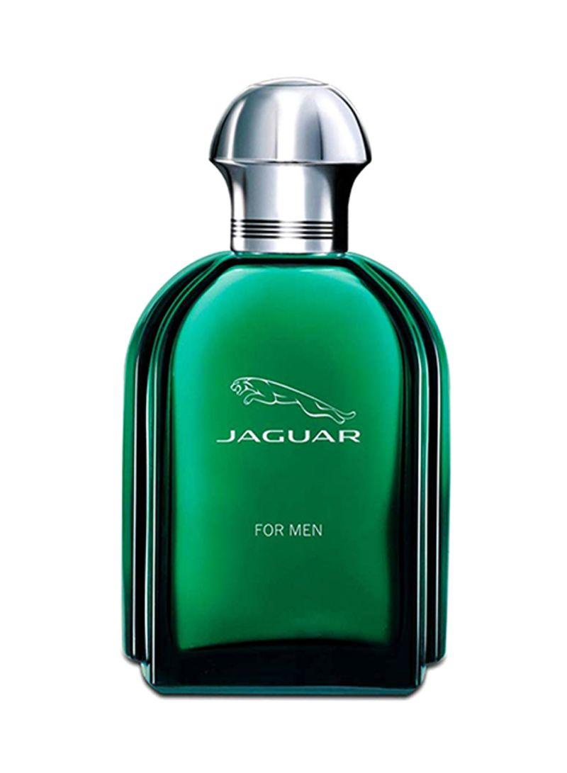 Image result for noon jaguar perfumes