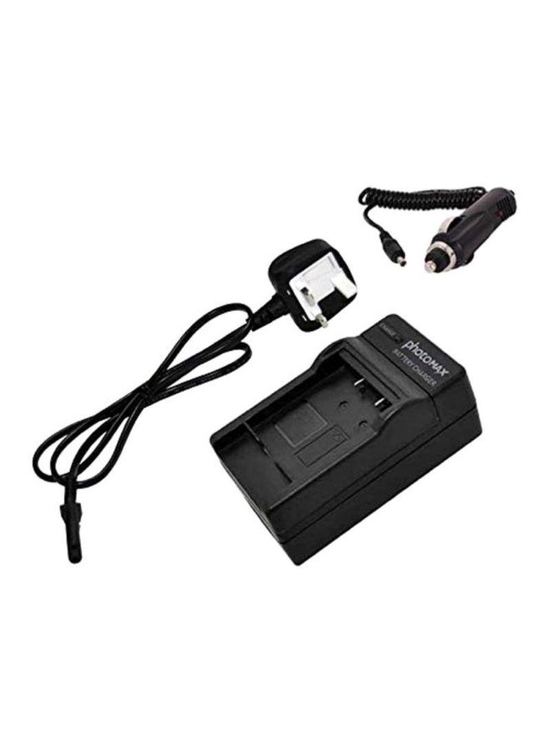Battery Replacement for Sony DCR-TRV8K DCR-TRV8K DCR-TRV940 DCR-TRV940E DCR-TRV950 DCR-TRV950E DCR-TV480 Record