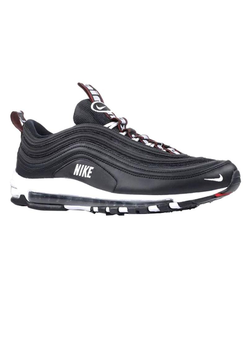 in Sneaker online Premium Lace Up Air Nike Max 97 Shop thrCsxBQd