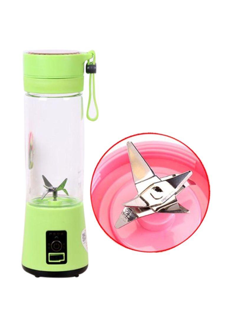 buy mini blender