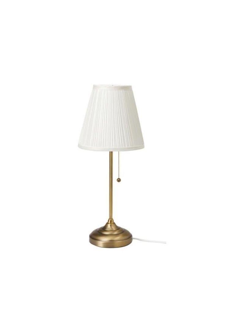 Table in Multicolour Riyadh Ikea Shop Lamp Lightning online iTOkPZXu