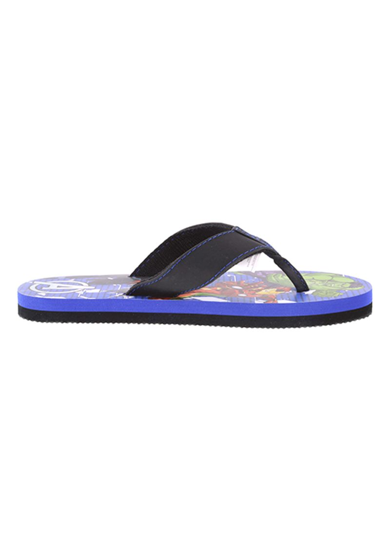 Shop Payless Casual Flip Flop For Boys