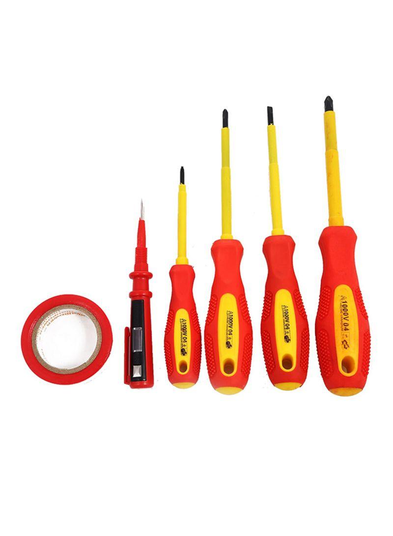 10 x 3//4 Hard-to-Find Fastener 014973208523 Shutter Screws Black Piece-15