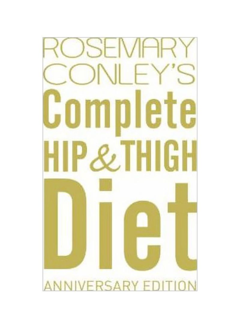 Rosemary conley weight loss classes