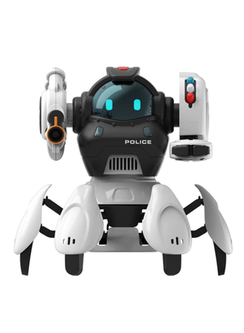 Shop Generic Cool Hexapod Robot Toy online in Dubai, Abu