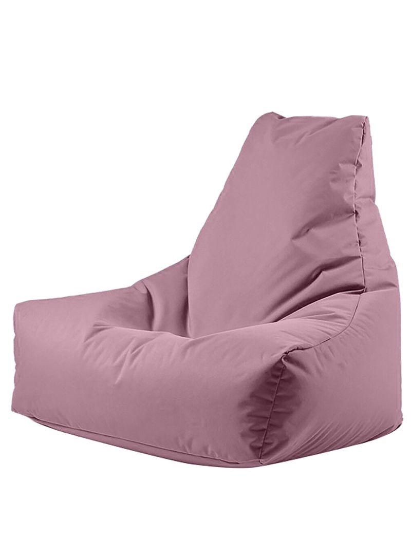 Enjoyable Shop Regal In House Bean Bag Chair Light Purple S Online In Riyadh Jeddah And All Ksa Ncnpc Chair Design For Home Ncnpcorg