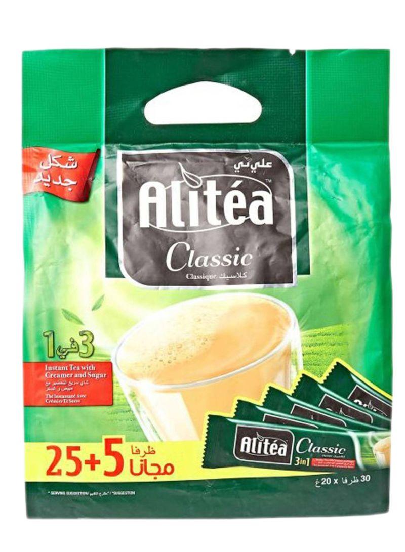 3-In-1 Classic Karak Tea 30g