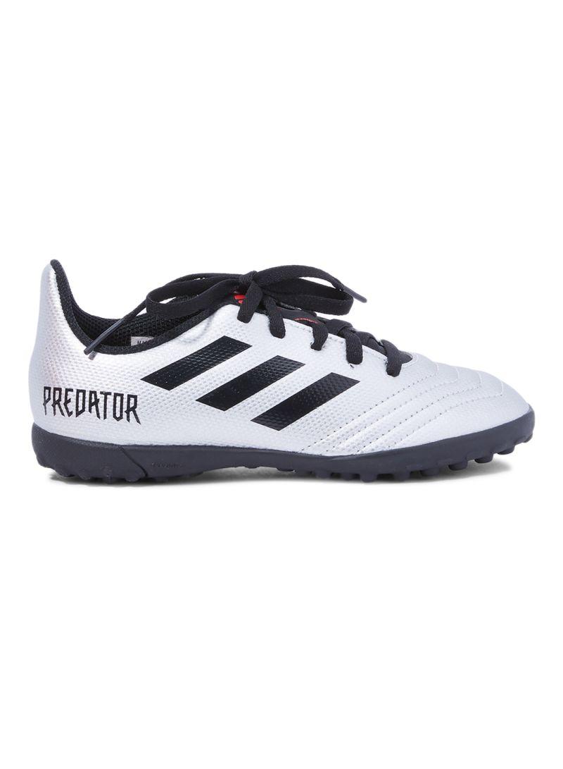 Shop adidas Kids Predator 19.4 Turf online in Riyadh, Jeddah