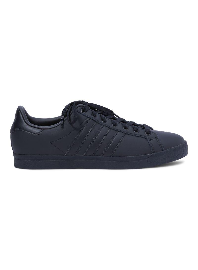 Shop adidas Originals Coast Star Shoes online in Dubai, Abu Dhabi and all UAE