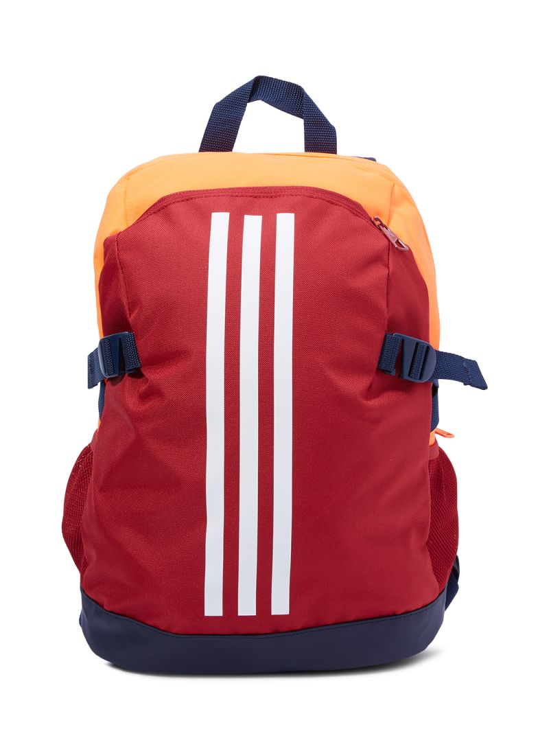 Buy Now adidas IV Backpack, 18 Litres with Fast Delivery