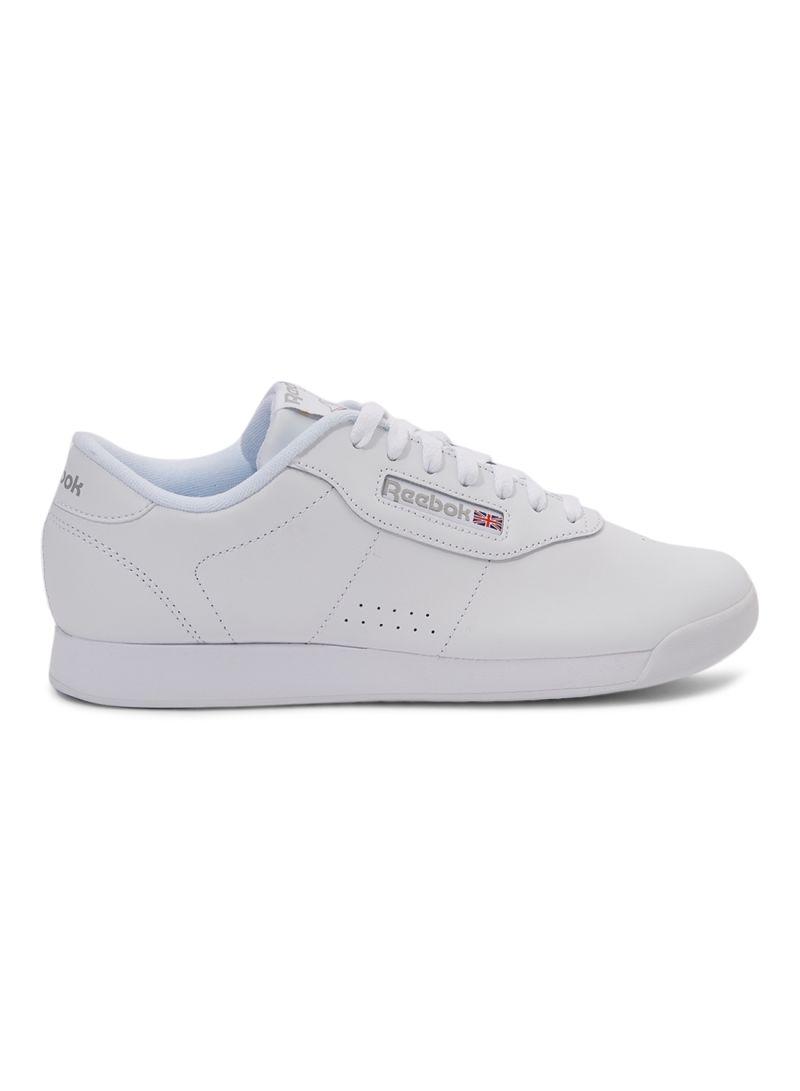 Shop Reebok Women's Princess Shoes online in Dubai, Abu Dhabi and all UAE