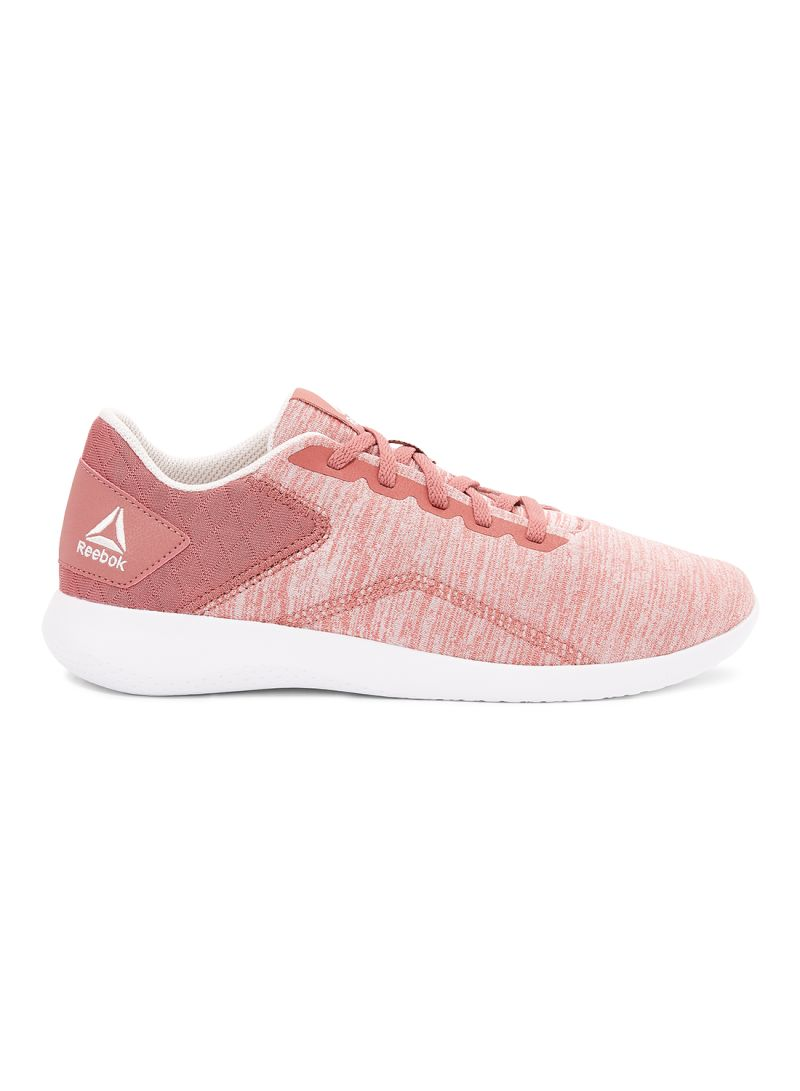 reebok shoes offer