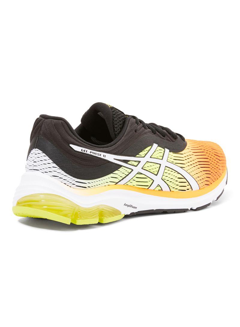 Shop asics Gel Pulse 11 Sneakers online in Dubai, Abu Dhabi and all UAE