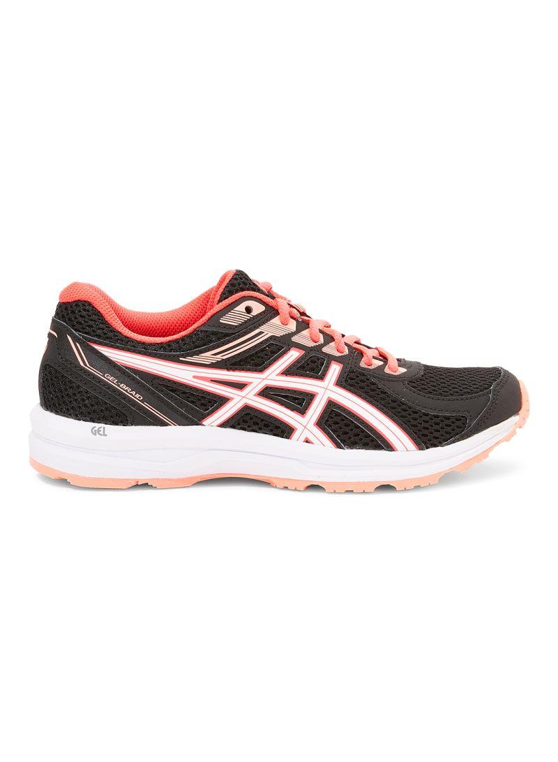 Shop asics Gel Braid Sneakers online in Dubai, Abu Dhabi and all UAE