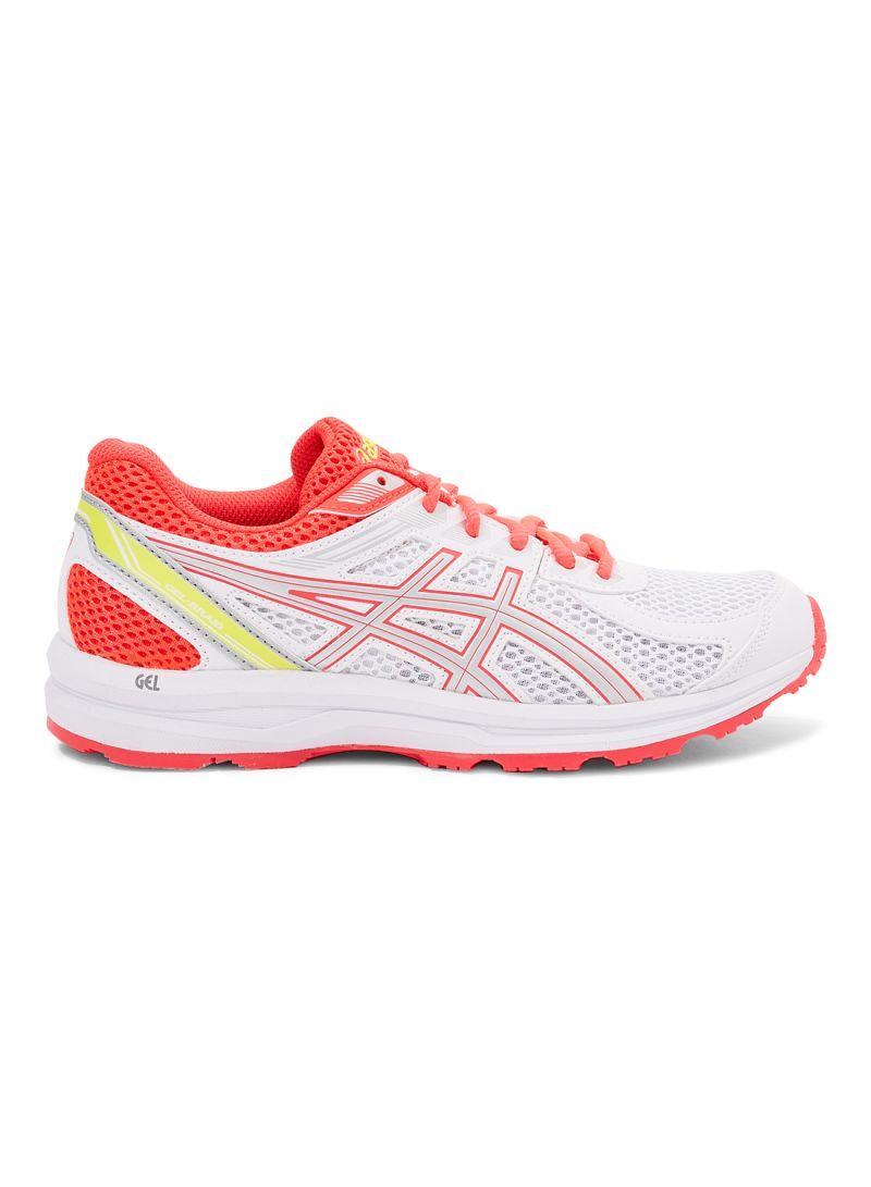 Shop asics Gel-Braid Sneakers online in