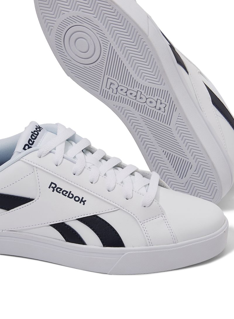 reebok chaussures models with price in uae
