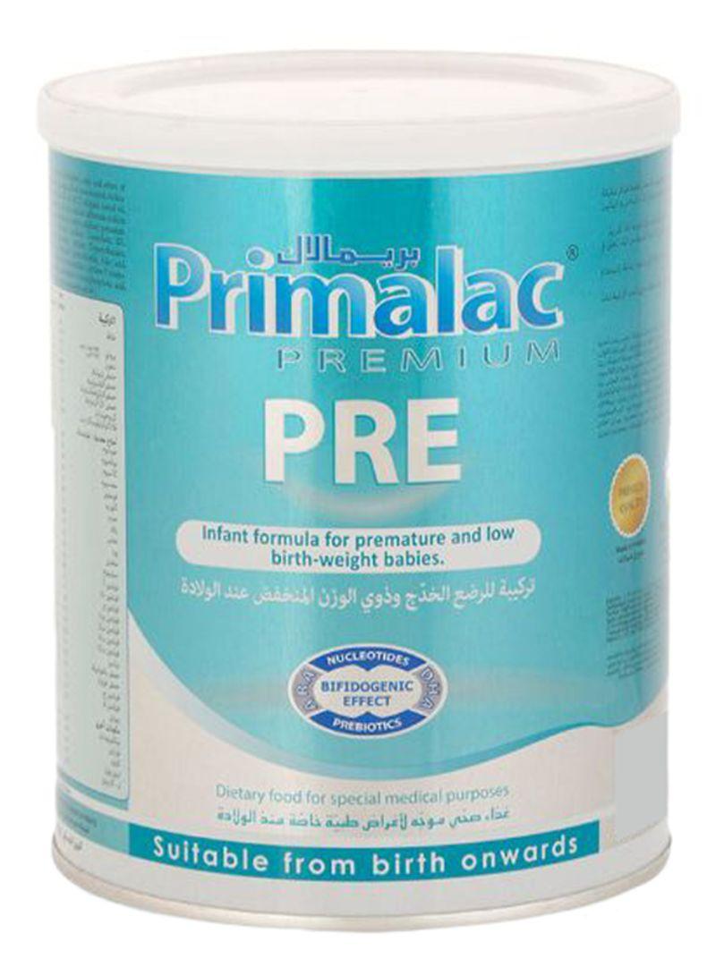 HUMANA 0 Powder Milk For Premature babies 350 g