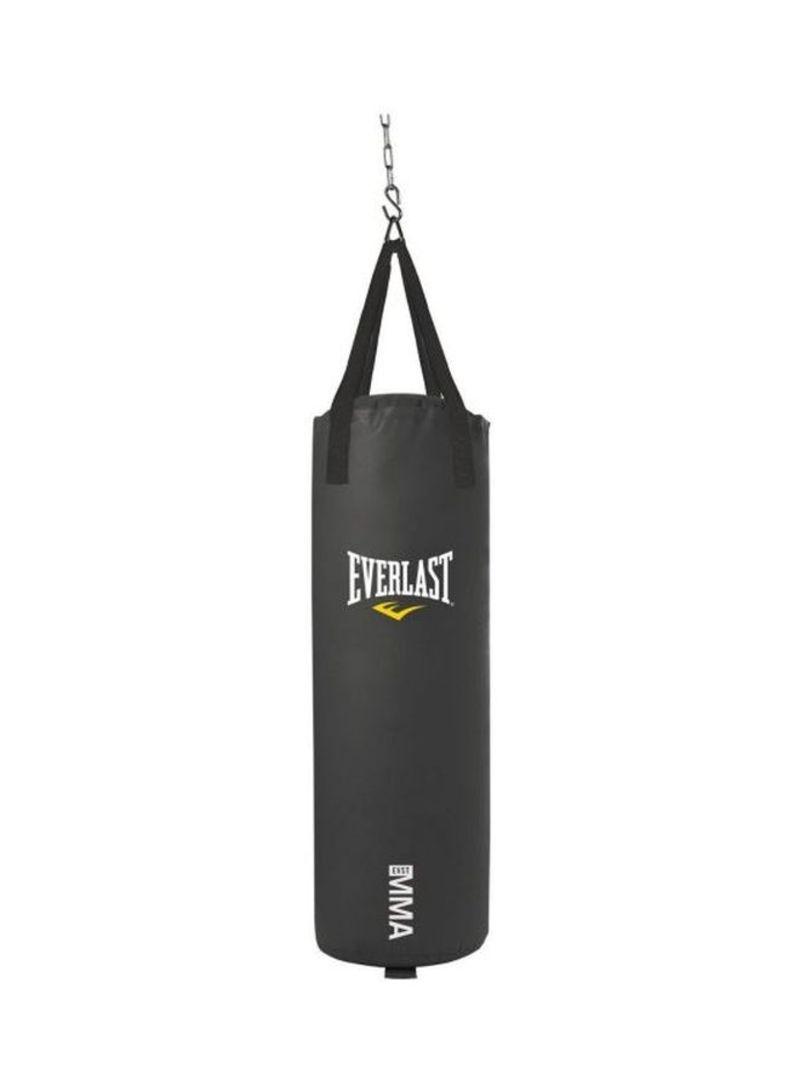 Shop Everlast Mma Polycanvas Boxing Bag Online In Dubai Abu Dhabi And All Uae
