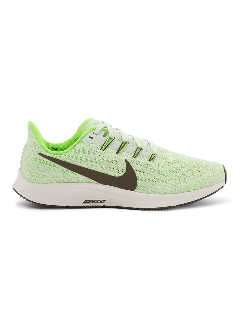 factible Nuevo significado Predecesor  Shop Nike Air Zoom Pegasus 36 Shoes online in Dubai, Abu Dhabi and all UAE